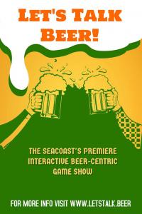 lets-talk-beer-poster