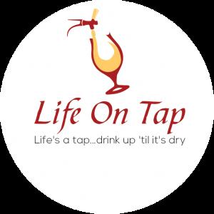 lifeontap
