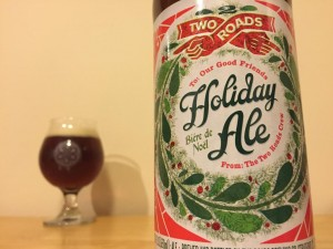 two-roads-holiday-ale01