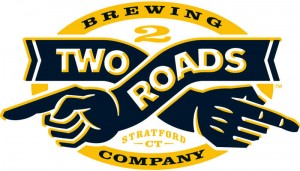 tworoads-brewing-logo