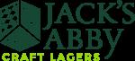 jacks abby
