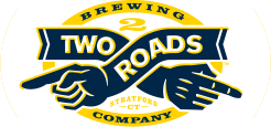 2roads-logo