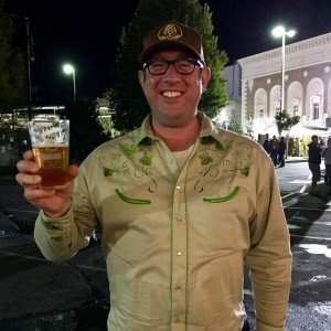 d-j-paul-at-the-yakima-fresh-hop-ale-festival-2016