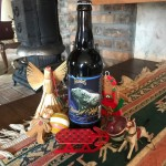 31 Beers of December – Day 3 Founders Lizard of Koz