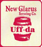 new-glarus-uffdabock