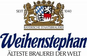 weihenstephan_logo