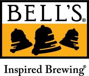 bells_logo
