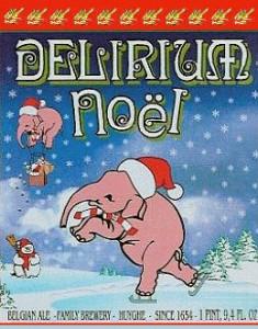 delirium-noel-skis