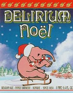 delirium-noel-sled