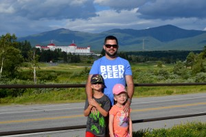 mt-washington_ryan_kids
