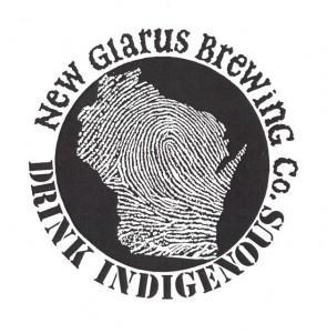 newglarus-logo