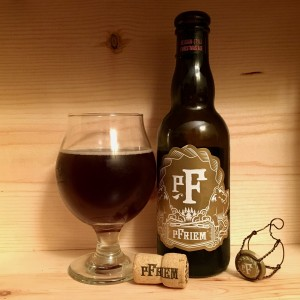 pfriem-family-brewers-belgian-style-christmas-ale