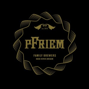 pfriem-logo-blackgold