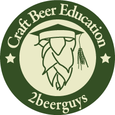 Craft Beer Education