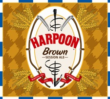 Brown Session Ale