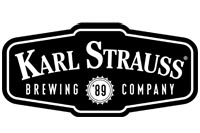 Karl Strauss Logo