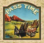 Pass Time Pale Ale
