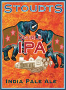 Stoudts Double IPA