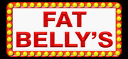 Fat Bellys Restaurant - Portsmouth NH